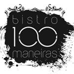 Restaurante Bistro 100 Maneiras