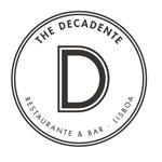 Restaurante Decadente