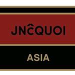 Restaurante Jncquoi Asia