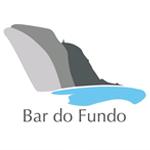 Bar do Fundo Beach Restaurant