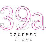 39A Concept Store, Lisboa