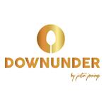 Downunder by Justin Jennings