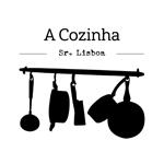 Sr. Lisboa – Restaurante