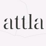 Attla Restaurante, Lisboa