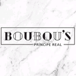 BouBou's, Restaurante, Lisboa