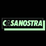 Casanostra Restaurante, Lisboa