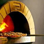 Casavostra Restaurant, Algarve
