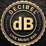 Decibel Live Music Bar, Setubal
