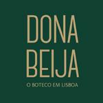 Dona Beija, Boteco Lisboa