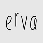 Erva Restaurante & Bar Lisboa