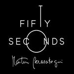 Restaurante Fifty Seconds, Lisboa