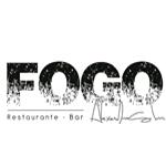 FOGO Restaurante & Bar