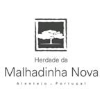 Hotel Herdade da Malhadinha Nova