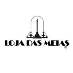 Loja das Meias, Lisboa