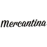 Restaurante Mercantina, Lisboa
