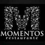 Momentos – Evóra Fine Dining