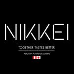 Nikkei – Sushi Lisboa