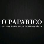 O Paparico Restaurante, Porto