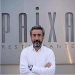 PAIXA Restaurante, Algarve