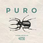 Puro 4050 Italian Restaurant