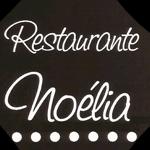 Noélia & Jerónimo, Algarve
