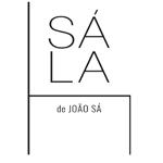 Restaurante SÁLA, Lisboa