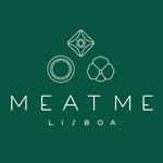 MEAT ME Lisboa