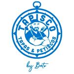 Restaurante Tapisco, Lisboa