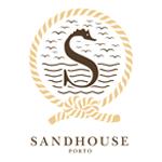 Sandhouse Lounge, Matosinhos