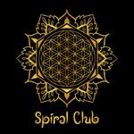 Spiral Club, Sesimbra