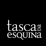 Tasca da Esquina, Lisboa, Portugal