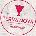 Terra Nova by Populi, Lisboa