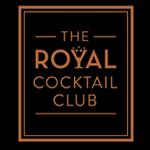The Royal Cocktail Club, Porto