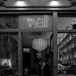 The Wall Bar (Baixa) , Porto
