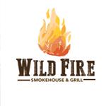 Wild Fire Smokehouse & Grill, Algarve