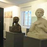 Anjos Teixeira Museum, Sintra