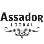 Assador Lookal, Luanda