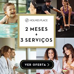 HP_Lifestyle_CAMPANHA_MOMENTOS_OUTUBRO_2021_250x250px.jpg